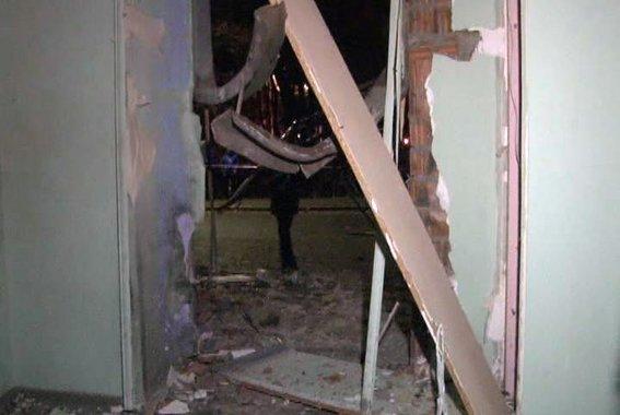 В Одессе нова прогремел ночной взрыв (ФОТО) (фото) - фото 2