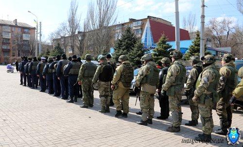 20_03_2015_Mariupol_obshhegorodskoj razvod_14s