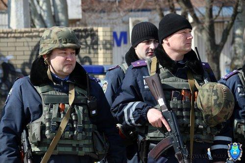 20_03_2015_Mariupol_obshhegorodskoj razvod_09s