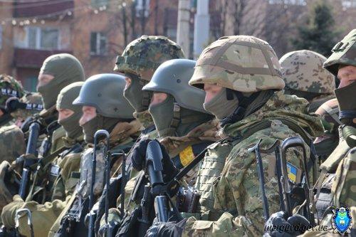 20_03_2015_Mariupol_obshhegorodskoj razvod_11s