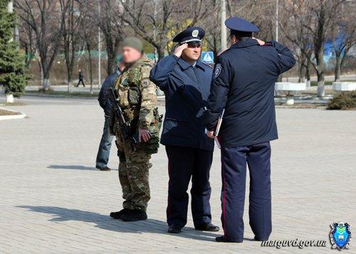 20_03_2015_Mariupol_obshhegorodskoj razvod_05s