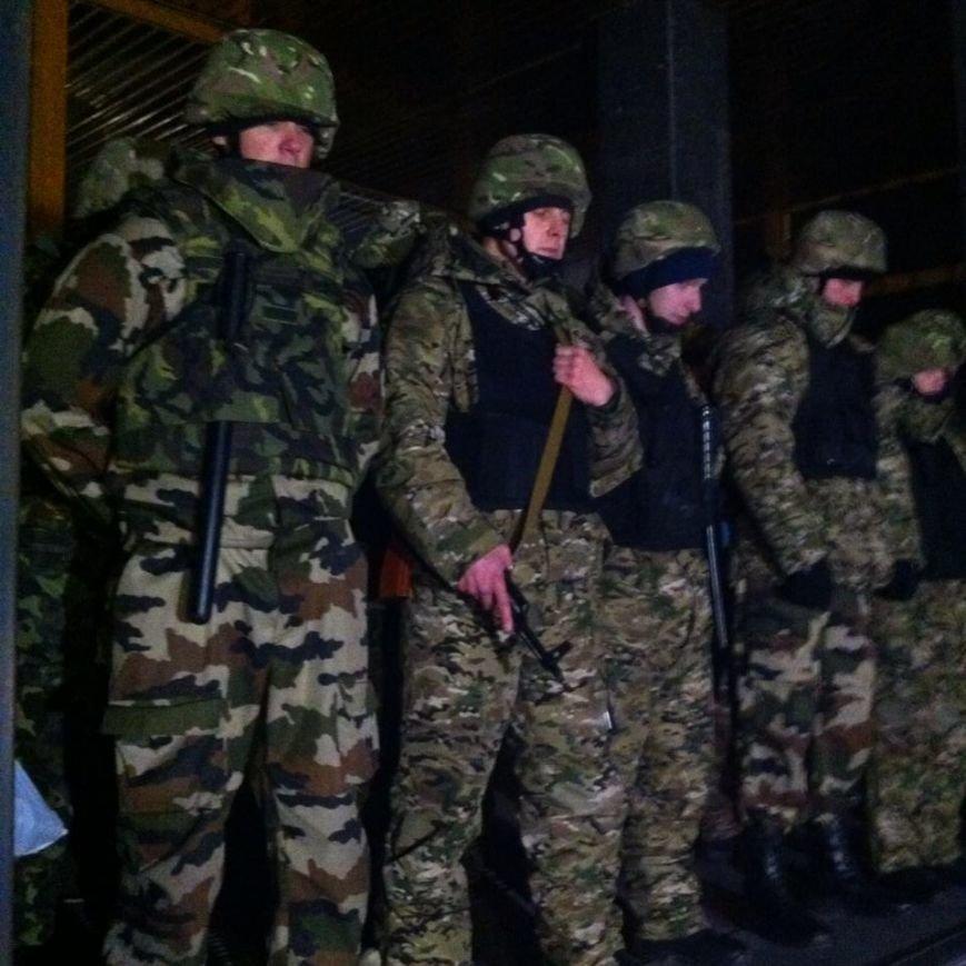 """Борьба за """"Укрнафту"""": как отразится на Украине масштабный хозяйственно-политический конфликт, фото-1"""