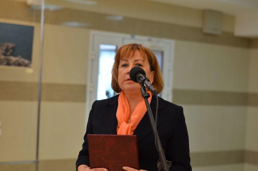 Российский академик купил для крымских библиотек 17 тысяч книг (ФОТО), фото-2