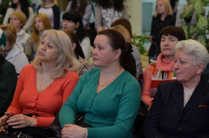 Российский академик купил для крымских библиотек 17 тысяч книг (ФОТО), фото-9