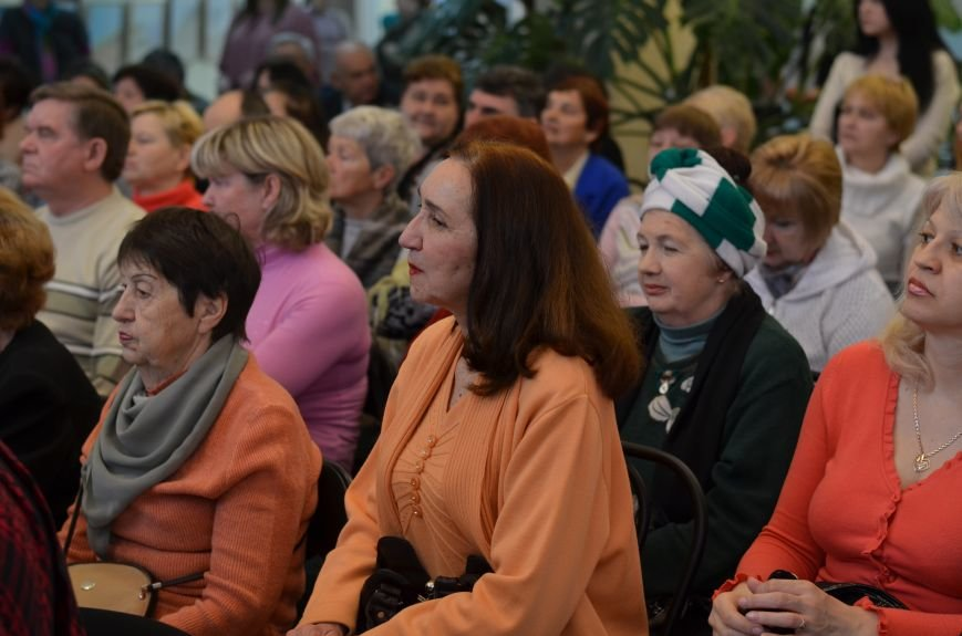 Российский академик купил для крымских библиотек 17 тысяч книг (ФОТО), фото-10