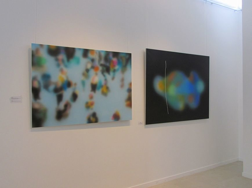 В Ужгороді відбулася відкрита екскурсія до галереї Ілько (ФОТО) (фото) - фото 15