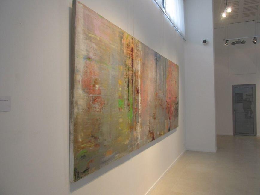 В Ужгороді відбулася відкрита екскурсія до галереї Ілько (ФОТО) (фото) - фото 5