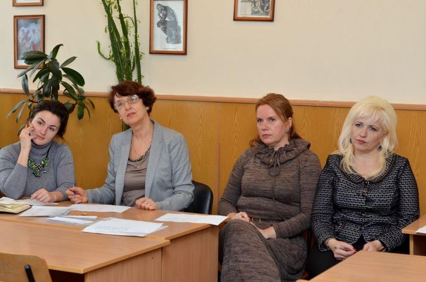 В Симферополе иностранные студенты показали знание русского языка. Лучшие поедут на Всероссийскую олимпиаду (ФОТО), фото-4