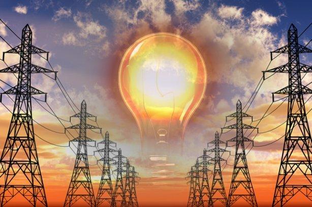 Де в Рівному сьогодні вимикають світло (фото) - фото 1