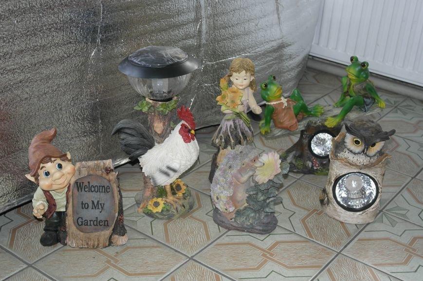 Магазин «Теплый дом» приглашает оценить новый ассортимент товара для вашего дома, фото-4
