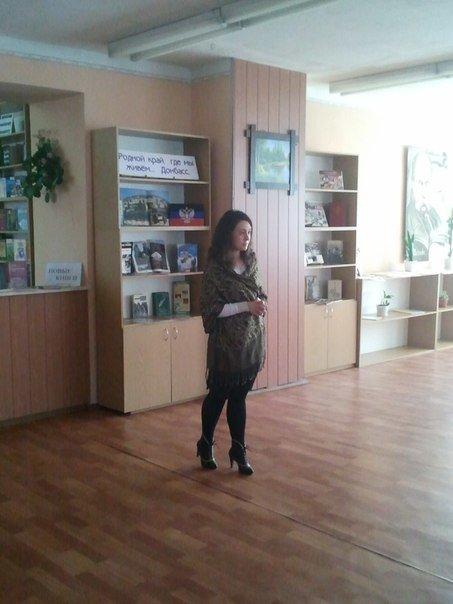 В ЕТЭМ ДонНУ прошло мероприятие в рамках Всемирного дня борьбы с туберкулезом, фото-5