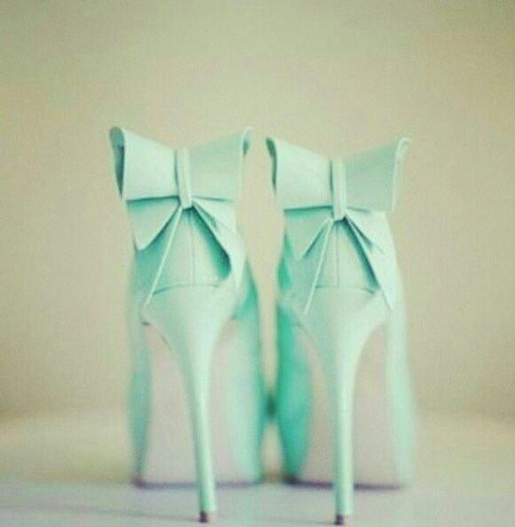 25-26 апреля в Мариуполе состоится ежегодная Свадебная Выставка Art Wedding 2015 (фото) - фото 2