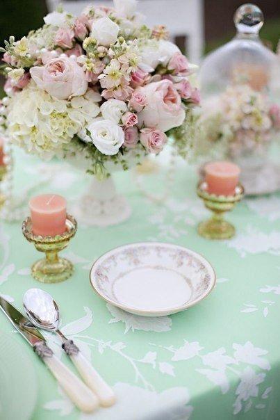 25-26 апреля в Мариуполе состоится ежегодная Свадебная Выставка Art Wedding 2015 (фото) - фото 1