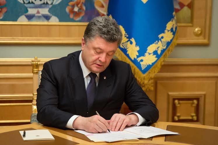 Коломойский больше не глава ОГА, фото-1