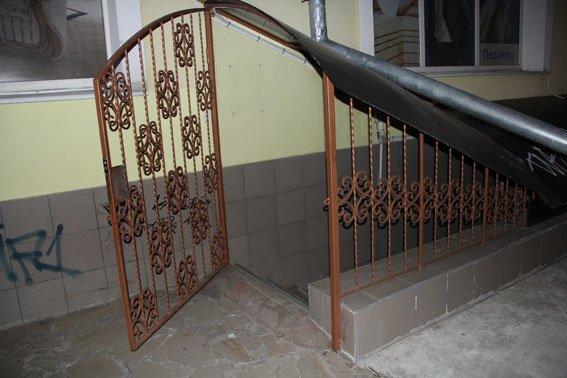 Минус еще одно подпольное казино в Чернигове (фото) - фото 1