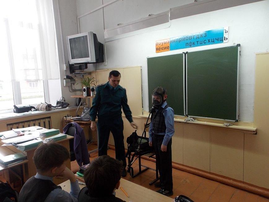 москвич 340