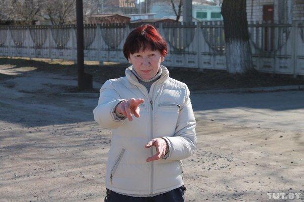 «На тебя, Иван Иванович, вся надежда»: в Гомеле появился «народный чиновник» (фото) - фото 2