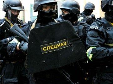 СБУ готовится к окончательной зачистке Одессы от террористов (фото) - фото 1