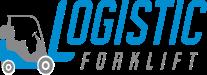 Разные возможности вилочных погрузчиков от компании Логистик Форклифт (фото) - фото 1