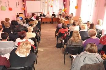Школи-Ужгорода-отримали-обладнання