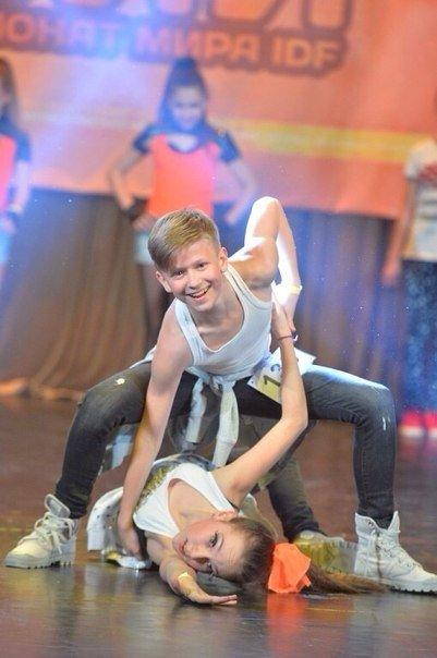 Симферопольцы будут представлять Россию на Чемпионате мира по современным танцам в Италии (ФОТО) (фото) - фото 3