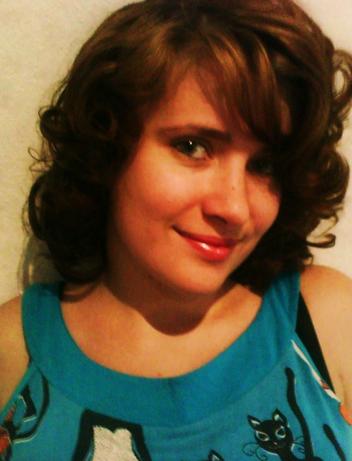 Как преобразилась Артемовская «лисичка» - победительница фотоконкурса сайта 06274, фото-1