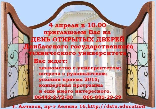 f8451e6598f8125db344b11ab6a97877.jpg