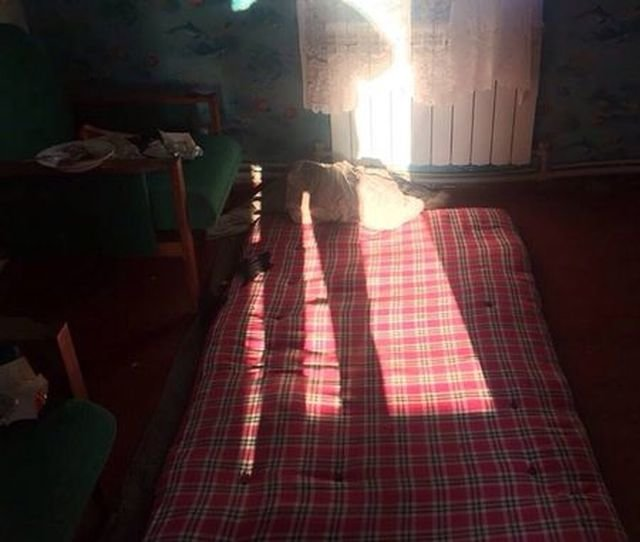 В Мариуполе застрелился убийца Виталия Мандрыка (ФОТО), фото-2