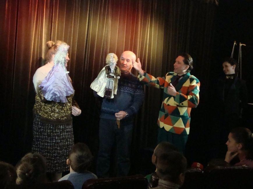 Кукольный театр9