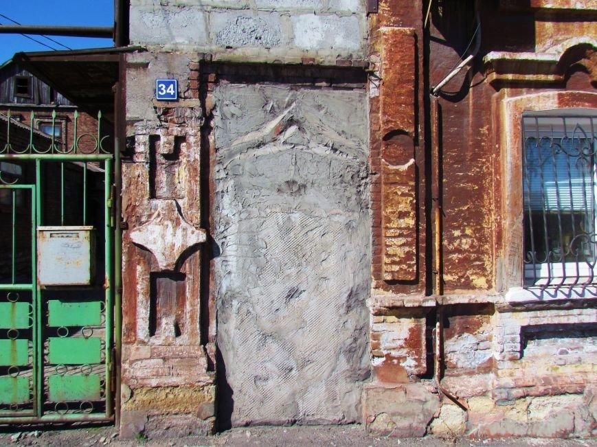 Фотопятница: «Портал в неведомое», фото-21