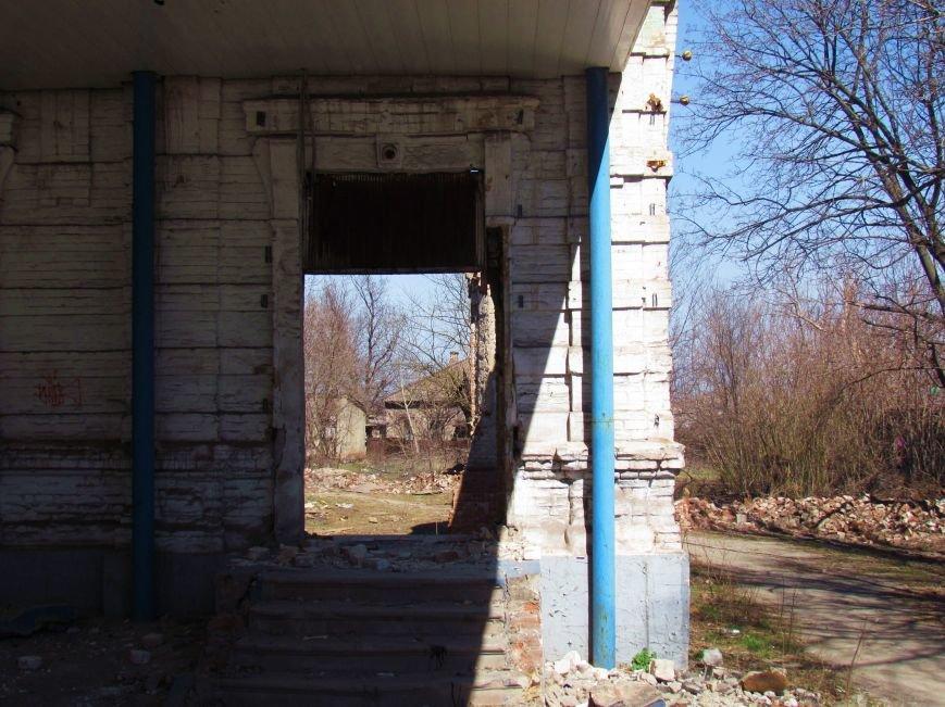 Фотопятница: «Портал в неведомое», фото-18