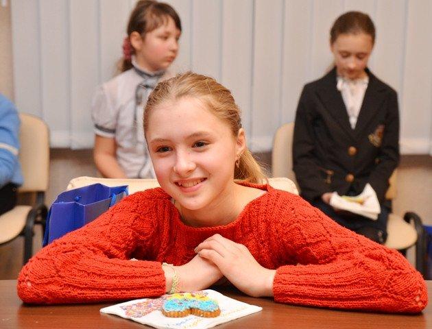 Черкаська гостинність вразила гостей із Лисичанська (фото) - фото 3