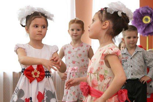 В Симферополе открыли детский сад на 100 мест. Для решения проблемы очередей городу нужно еще 24 детсада (ФОТО) (фото) - фото 5