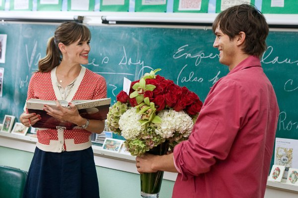 доставка цветов в городе Киеве Present