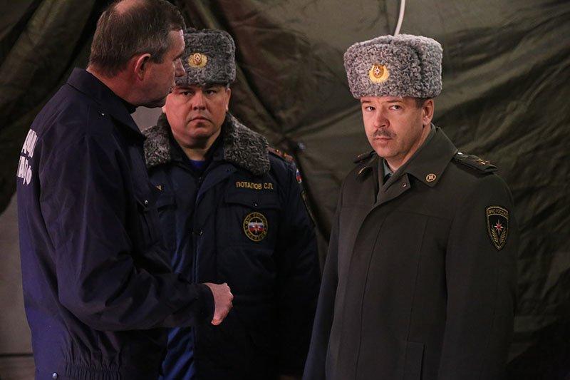 Что это было? Неделя новинок: школы, сайты, КВН и остановки будущего Белгорода (фото) - фото 4