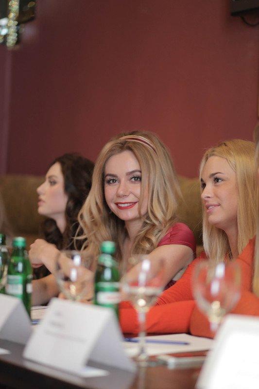 Міс Львів-2015: головні претенденти на звання найкрасивішої львів'янки (ФОТО) (фото) - фото 4