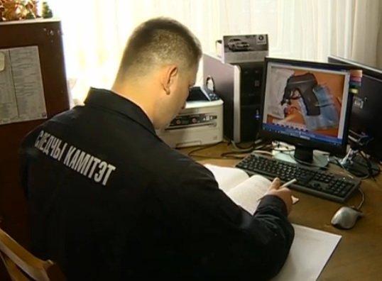 2015-03-30 11-25-38 «Де-факто»   Телерадиокомпания  Гомель  – Yandex