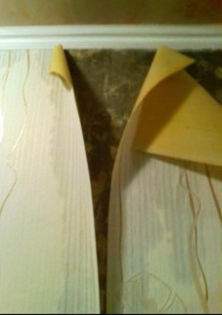У мариупольчанки течет  крыша (фото) - фото 1