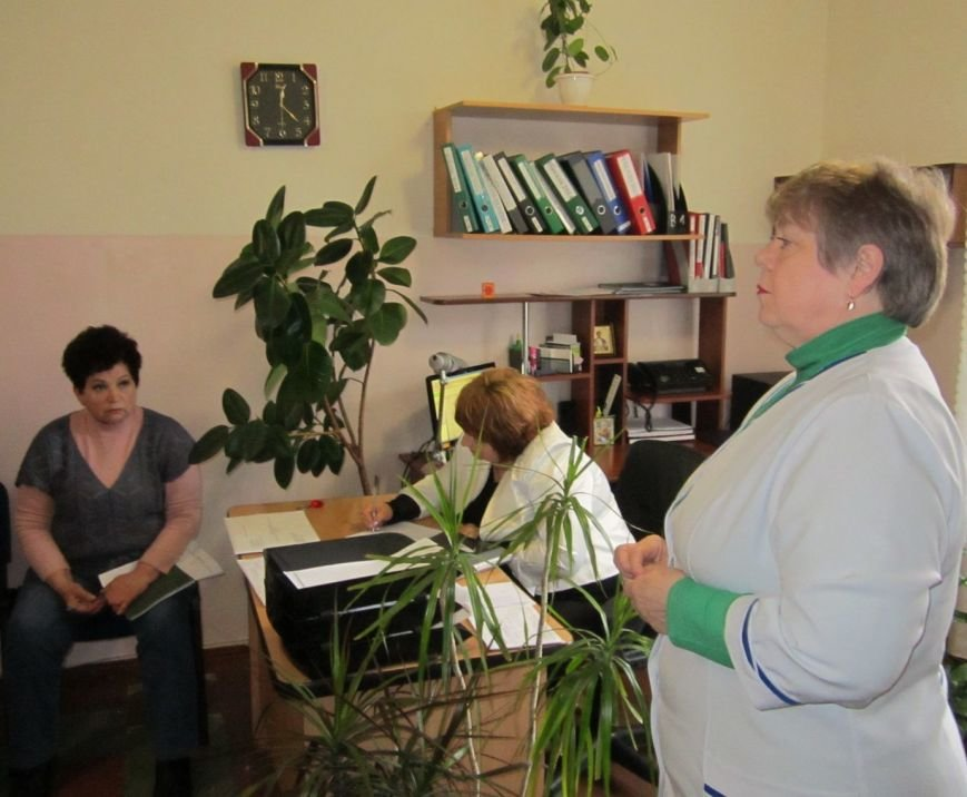 Звонок из мэрии Димитрова чуть не сорвал важнейший тендер (Фото, Видео), фото-5