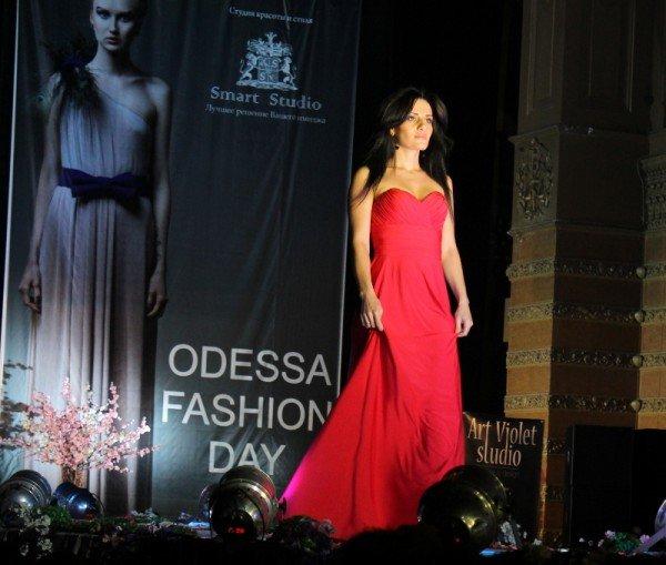 Нельзя пропустить: самые интересные события и мероприятия Одессы в апреле (фото) - фото 2
