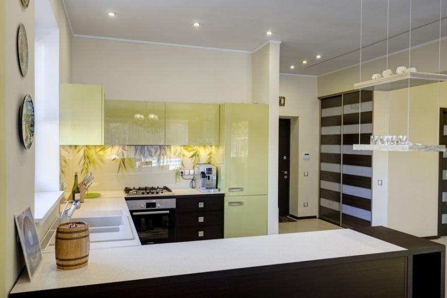 Новый дом по цене квартиры - удачный выбор (фото) - фото 1