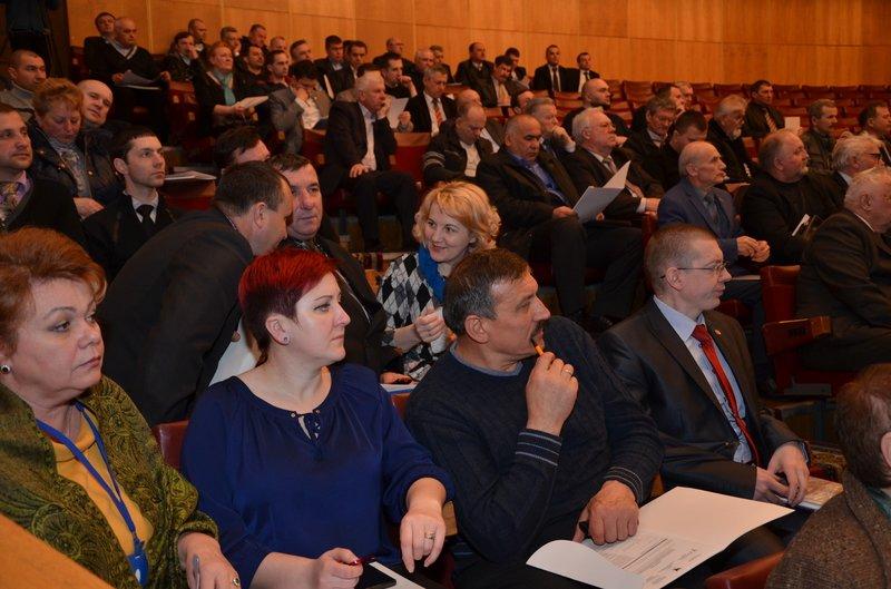 Івано-Франківськ - енергетично ефективне місто (фото) - фото 2