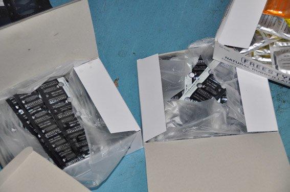 Николаевская «цитадель разврата» пользовалась успехом у иностранных моряков (ФОТО+ВИДЕО) (фото) - фото 6