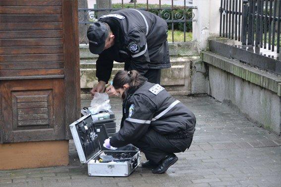 Вбивця продавчині у газетному кіоску замість в'язниці, відправиться до психіатричної лікарні (фото) - фото 2