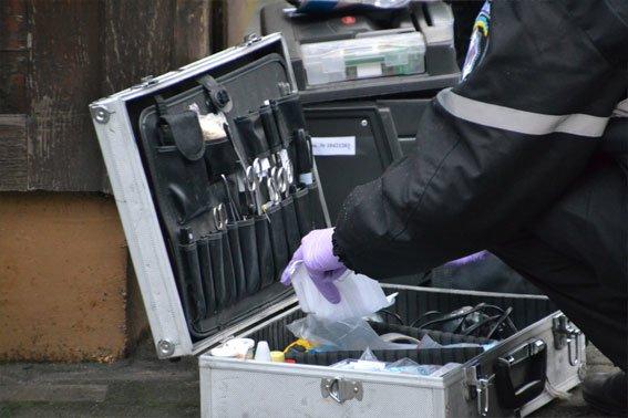 Вбивця продавчині у газетному кіоску замість в'язниці, відправиться до психіатричної лікарні (фото) - фото 1