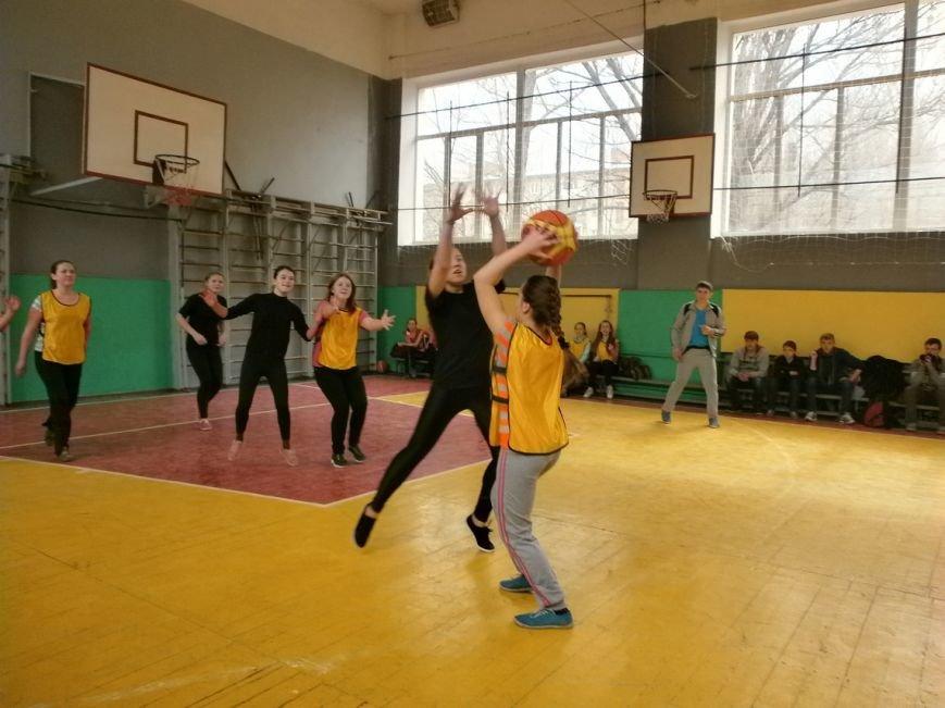 Баскетбол_девушки_ООШ_4