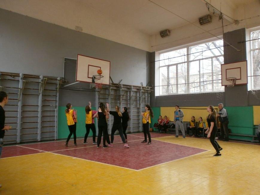 Баскетбол_девушки_ООШ_5