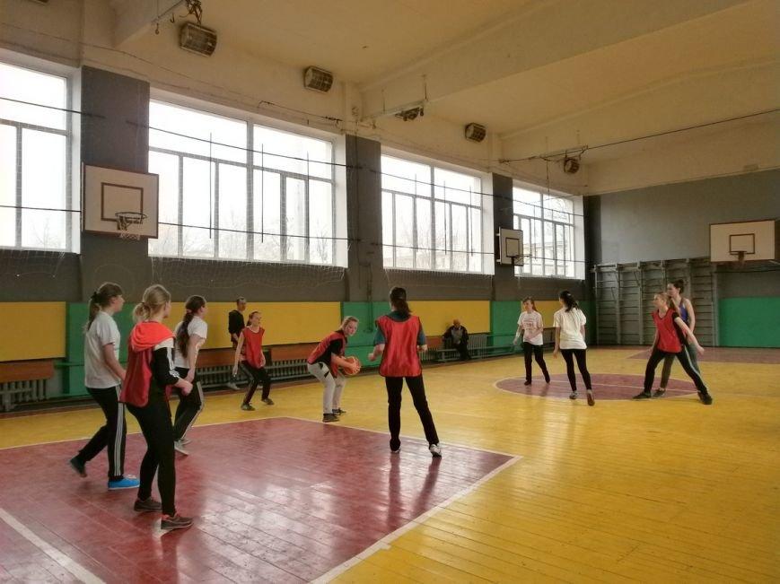 Баскетбол_девушки_ООШ_2