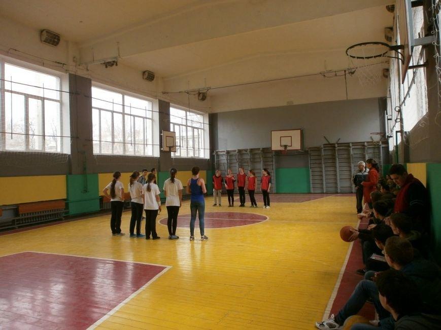 Баскетбол_девушки_ООШ_3