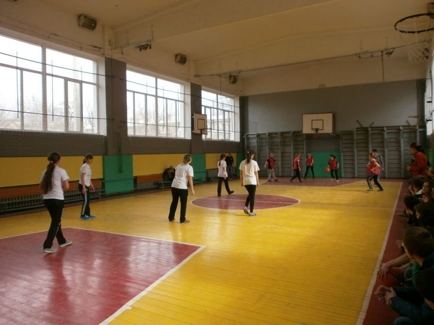 Баскетбол_девушки_ООШ_1